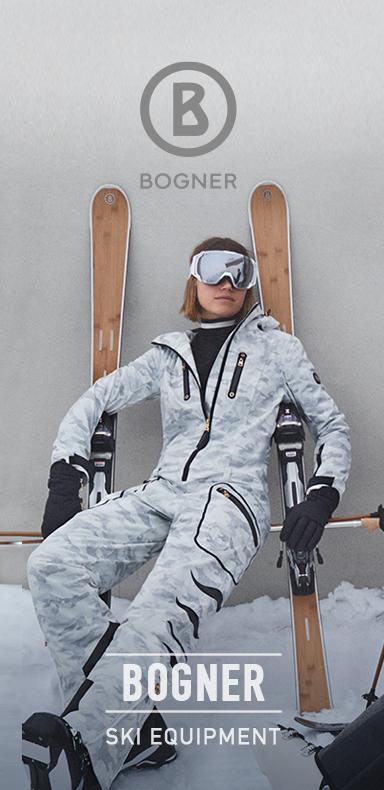 great prices lower price with new photos indigo.ski
